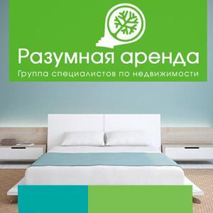 Аренда квартир и офисов Балабаново