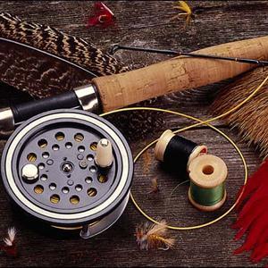 Охотничьи и рыболовные магазины Балабаново
