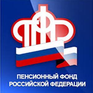 Пенсионные фонды Балабаново
