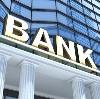 Банки в Балабаново