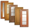 Двери, дверные блоки в Балабаново