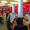 Интернет-кафе в Балабаново