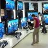 Магазины электроники в Балабаново