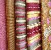 Магазины ткани в Балабаново