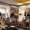 Музыкальные магазины в Балабаново