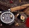 Охотничьи и рыболовные магазины в Балабаново