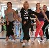 Школы танцев в Балабаново
