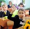 Школы в Балабаново