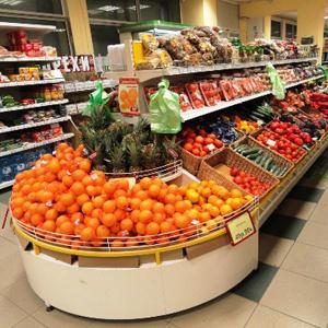 Супермаркеты Балабаново