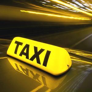 Такси Балабаново
