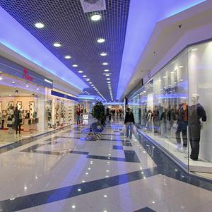 Торговые центры Балабаново