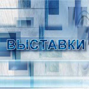 Выставки Балабаново