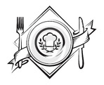 Развлекательный центр Атом Play-Hall - иконка «ресторан» в Балабаново